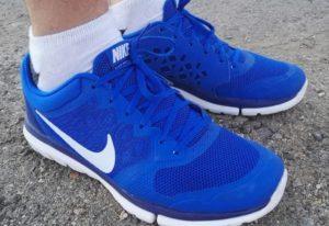 buty-do-biegania-nike