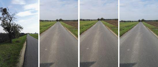 droga-do-biegania