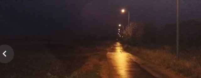 nocna-trasa