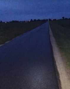 nocna-trasa-biegania