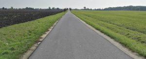 trasa-do-biegania